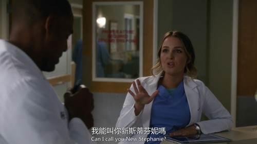 Grey's Anatomy S14 (4).jpg