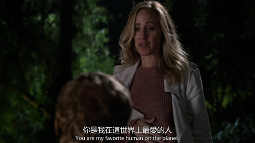 Grey's Anatomy S14 (4).png