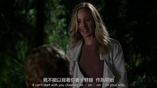Grey's Anatomy S14 (5).jpg