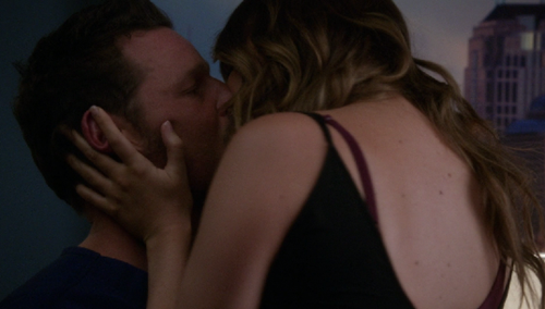Grey's Anatomy S14 (5).png
