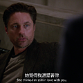 Grey's Anatomy S14 (6).png