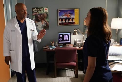 Grey's Anatomy S14 (8).jpg