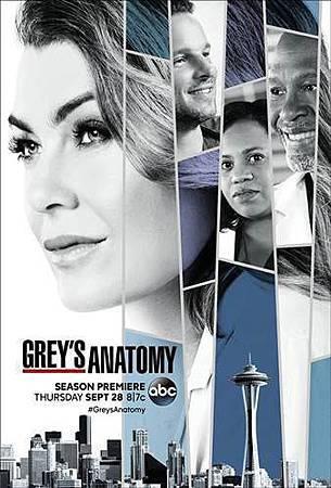 Grey's Anatomy S14 (9).jpg