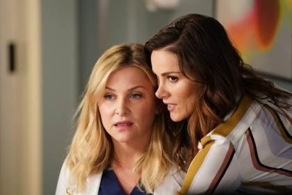 Grey's Anatomy S14 (10).jpg