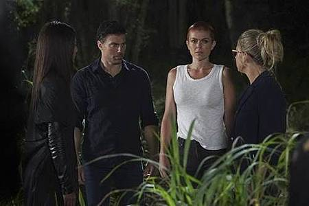 The Inhumans 1x5 (1).jpg