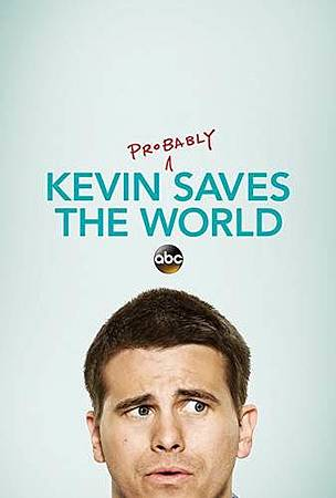 Kevin (Probably) Saves the World S01.jpg