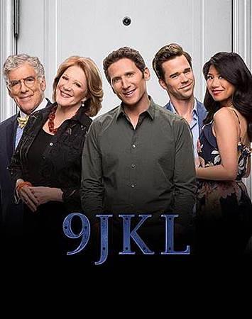 9JKL S01 (1).jpg