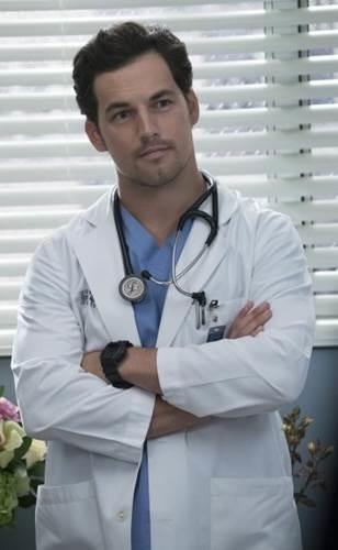 Grey's Anatomy 14x4 (2).jpg