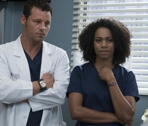 Grey's Anatomy 14x4 (3).jpg