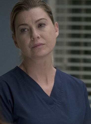 Grey's Anatomy 14x4 (4).jpg