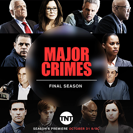 Major Crimes 6x1 (1).png