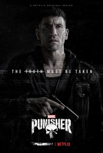 punisher-netflix.jpg