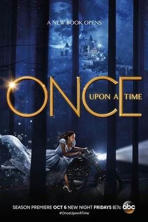 Once Upon A Time S07.jpg