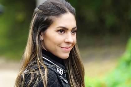 Natalia Cordova-Buckley.jpg