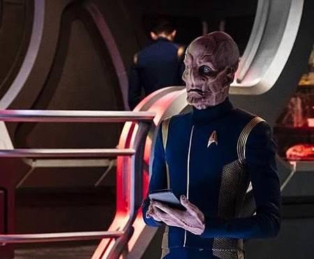 Star Trek Discovery 1x4 (2).jpg