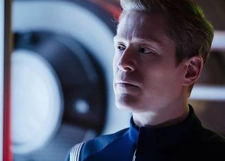 Star Trek Discovery 1x4 (3).jpg