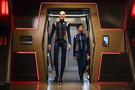 Star Trek Discovery 1x4 (4).jpg