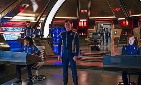 Star Trek Discovery 1x4 (5).jpg