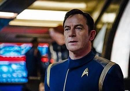 Star Trek Discovery 1x4 (6).jpg