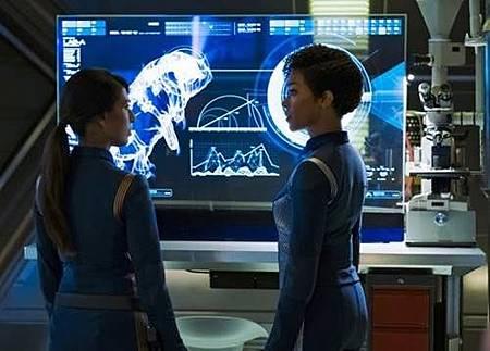 Star Trek Discovery 1x4 (7).jpg