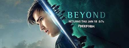 Beyond S02 (1).jpg