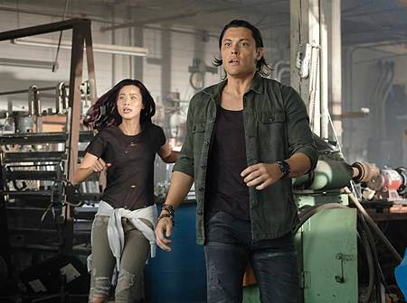 The Gifted 1×4 (23).jpg