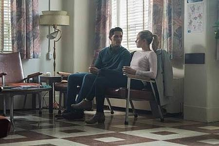 Riverdale 2x1 (18).jpg