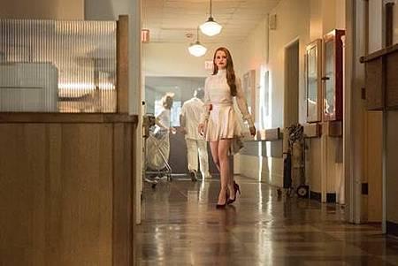 Riverdale 2x1 (19).jpg