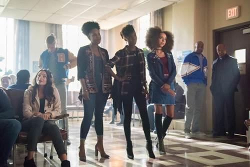 Riverdale 2x1 (22).jpg