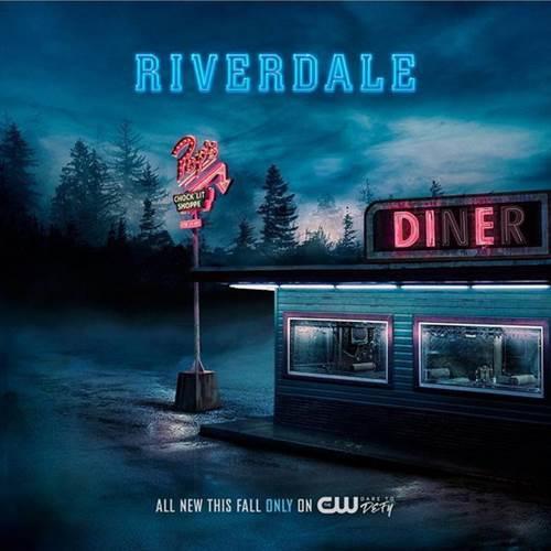 Riverdale S02 cast (11).jpg