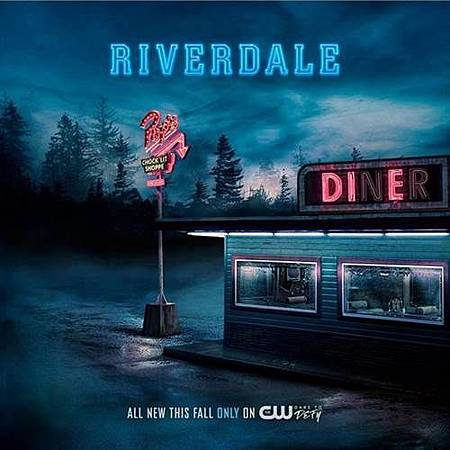 Riverdale S02 cast (11).jpg