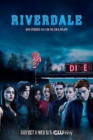 Riverdale S02 cast (12).jpg