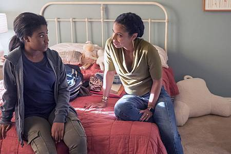 This is Us S02E04-21.JPG