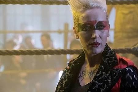 Gotham4x5 (7).jpg