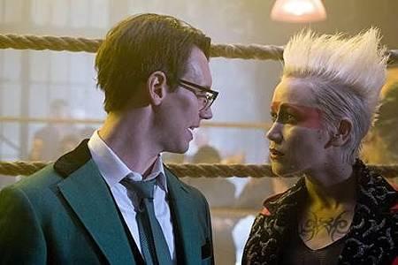 Gotham4x5 (8).jpg