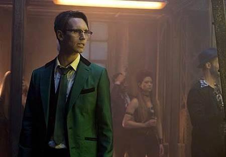 Gotham4x5 (10).jpg