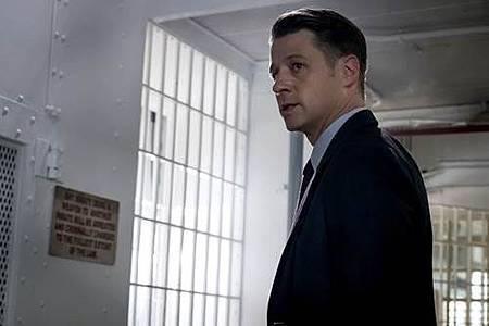 Gotham4x5 (14).jpg