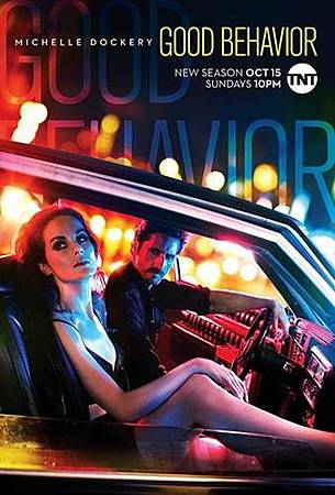 Good Behavior S02.jpg