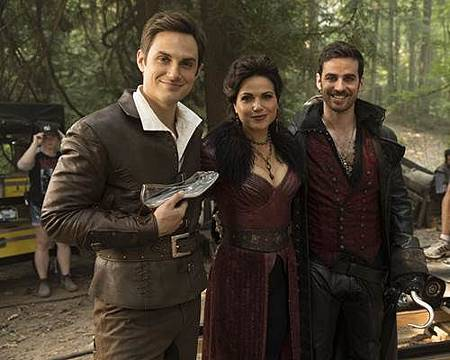 Once Upon A Time 7x3 (1).jpg