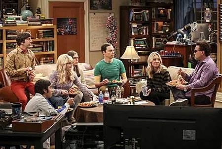 The Big Bang Theory 11x5 (1).jpg