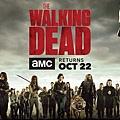 the-walking-dead-artwork-season-8