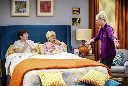 The Big Bang Theory 11x6 (16).jpg