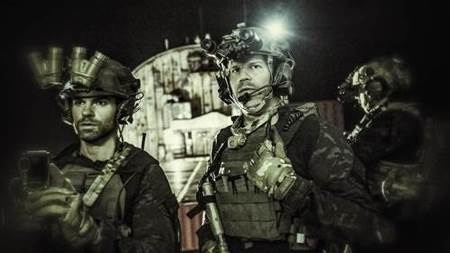 SEAL Team (2).jpg
