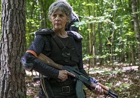 The Walking Dead 8x2 (4).jpg