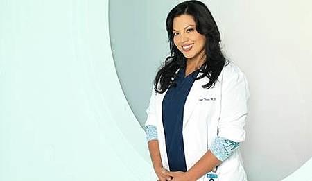 Sara Ramirez (2).jpg
