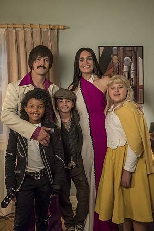 This is Us S02E06-2.jpg