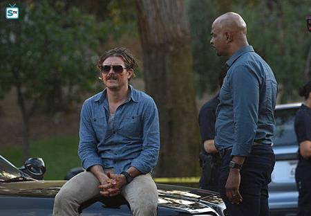 Lethal Weapon2×06(16).jpg