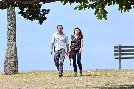 Hawaii Five-08x06(2).jpg