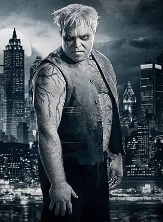 Gotham4x7.jpg