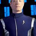 Star Trek Discovery s01 (30).jpg
